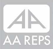 American Artists Representative, Inc. (AA Reps)